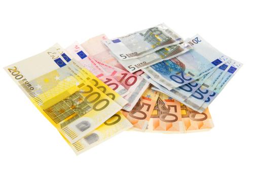 1000 Euro sofort Bargeld aufs Konto sofort ausgezahlt