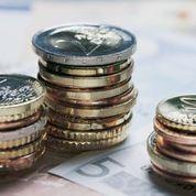 Sofort 200 Euro leihen mit Sofortauszahlung