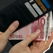 Sofortkredit 900 Euro in wenigen Minuten aufs Konto