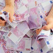 Kurzzeitkredit 700 Euro in wenigen Minuten aufs Konto