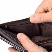 Schufafrei sofort 250 Euro leihen