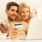 Kredit ohne Schufa 350 Euro in wenigen Minuten aufs Konto