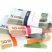Schufafrei 800 Euro in wenigen Minuten auf dem Konto
