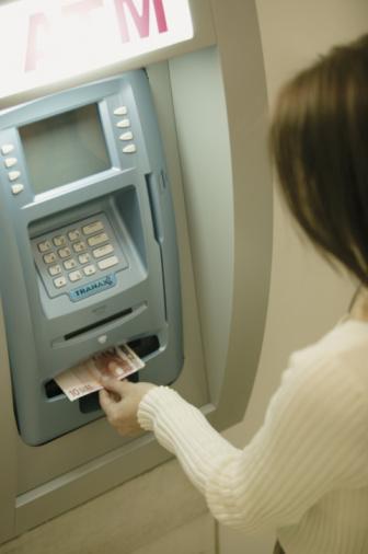 Sofort Bargeld mit Sofortauszahlung 1000 Euro leihen