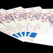 Kredit ohne Schufa 750 Euro in wenigen Minuten beantragen