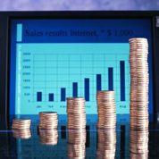 100 Euro Sofortkredit mit Sofortauszahlung sofort leihen