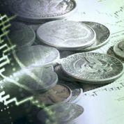 1500 Euro Kredit ohne Schufa in wenigen Minuten beantragen
