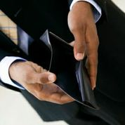 Kredit ohne Schufa 1000 Euro sofort aufs Konto