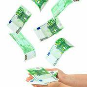 Anforderungskredit 3500 Euro in wenigen Minuten beantragen
