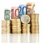 200 Euro Privatkredit in wenigen Minuten aufs Konto