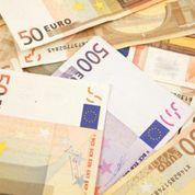 3000 Euro Kredit für Studenten sofort beantragen