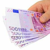 1000 Euro Kurzzeitkredit in wenigen Minuten beantragen