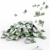 500 Euro Anforderungskredit in wenigen Minuten beantragen