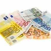 Kredit ohne Schufa 3000 Euro schnell aufs Konto