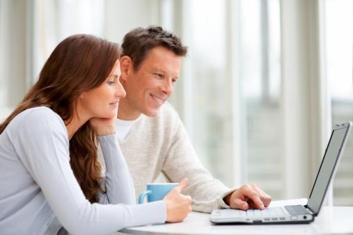 Kleinkredit bar 250 Euro online leihen