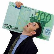 Anforderungskredit 1000 Euro beantragen