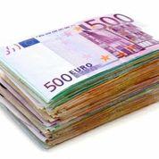 1500 Euro Autokredit sofort aufs Konto