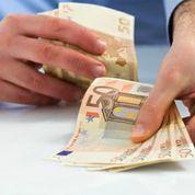 Schufafrei 2000 Euro sofort leihen