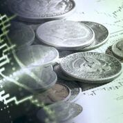 100-euro-autokredit-sofort-beantragen