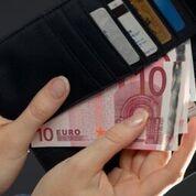 300-euro-ratenkredit-schnell-beantragen
