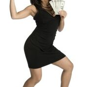 750 Euro Kurzzeitkredit sofort beantragen