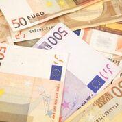 750 Euro Kredit ohne Schufa online