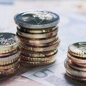 Schufafrei 700 Euro online beantragen