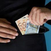 Heute noch 500 Euro sofort aufs Konto
