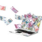 Online 750 Euro jederzeit leihen