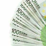 Sofortkredit 700 Euro sofort aufs Konto