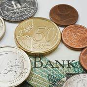 3000 Euro Anforderungskredit sofort leihen