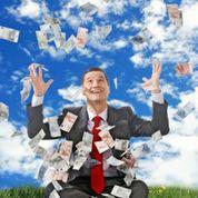 Sofort 1000 Euro Bargeld leihen